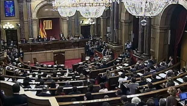 Parlament-9N