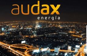 audaxgrandecbcompo1