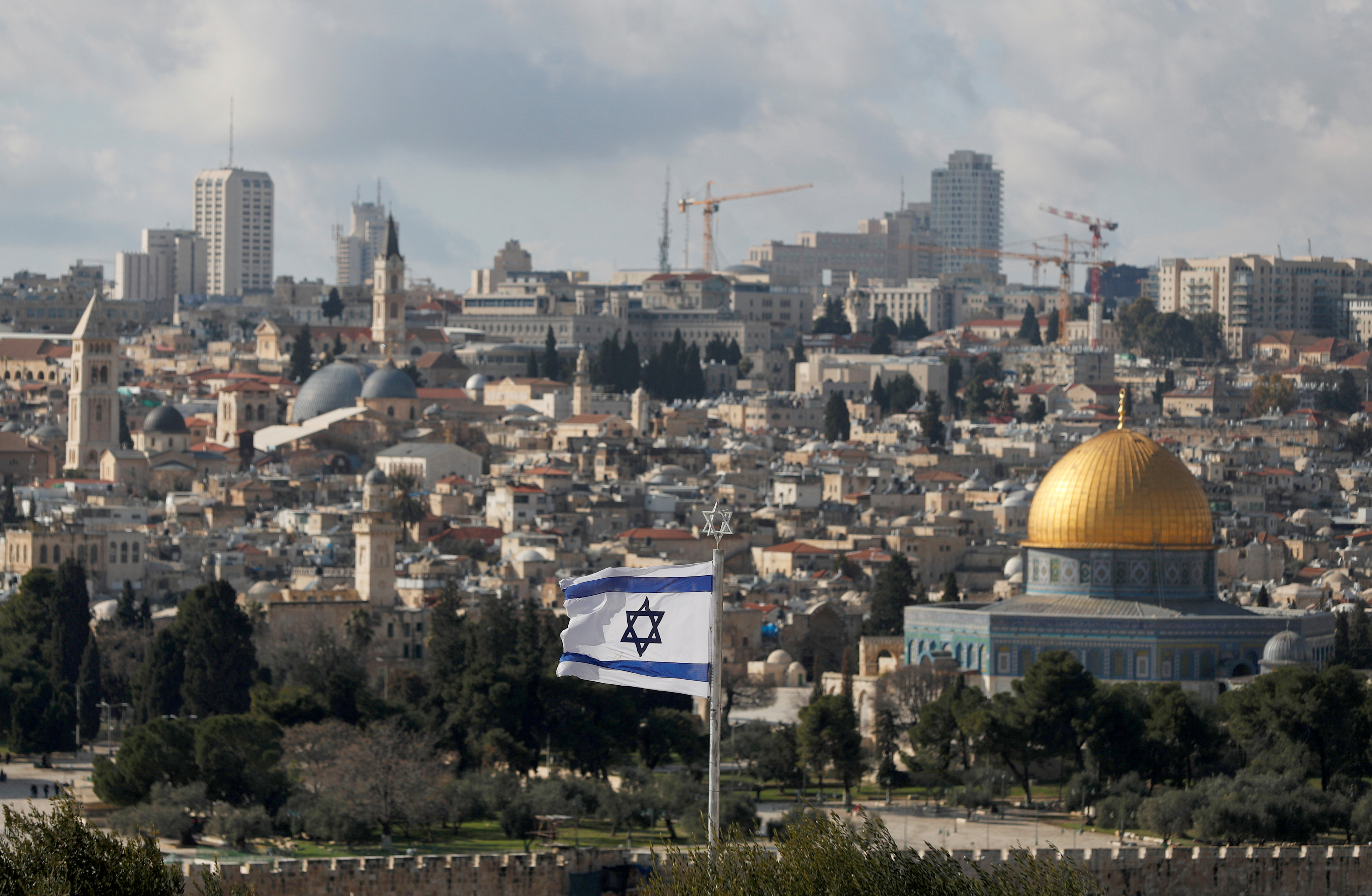 coronavirus-israel-impose-des-mesures-de-cybersurveillance
