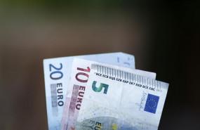 ep billetes monedas euros euro dinero 20190604135403