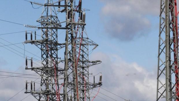 ep electricidad energia cables torres electricas corriente 20170525114403