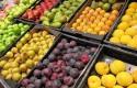 ep manzanas peras ciruelas melocotones fruta supermercado consumo ipc