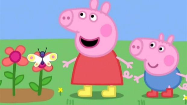 ep peppa pig 20190823101302