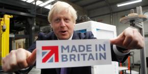 le-premier-ministre-boris-johnson-dans-le-cadre-d-une-campagne-pour-les-elections-legislatives-britanniques