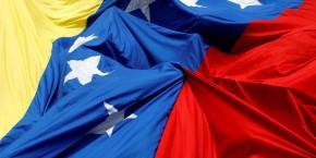 le-venezuela-refuse-l-entree-de-deputes-europeens-du-ppe