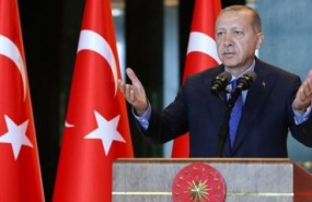 recep-erdogan-turquia-560x315