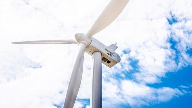 wind turbine renewable solar energy power green contourglobal