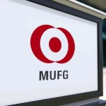 cb mufg icono logo