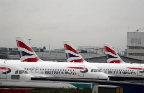 ep aviones british airways 20200313153104