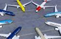 ep avionestui airways 20190318194202