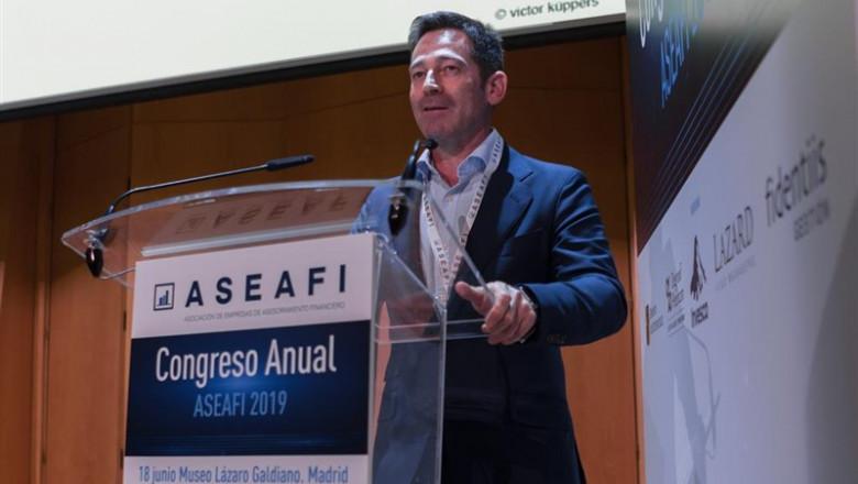 ep economiafinanzas- aseafi integrara a otras esis y sociedades gestorascarteras