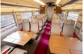 ep interior del avlo el tren ave low cost de renfe