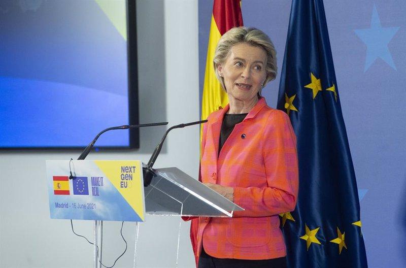 https://img5.s3wfg.com/web/img/images_uploaded/c/2/ep_la_presidenta_de_la_comision_europea_ursula_von_der_leyen_interviene_despues_de_su_reunion_con_el.jpg