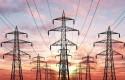 ep redes electricas