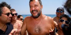 salvini-ligue-italie-sicile-tournee-des-plages 20190821103413