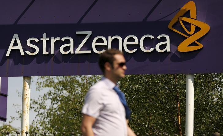 astrazeneca-scinde-6-medicaments-auto-immunes-dans-une-biotech