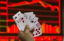 cb poker mercados