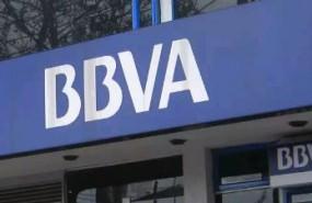 cbbbva9 short1