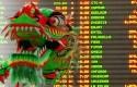 China_Bolsas