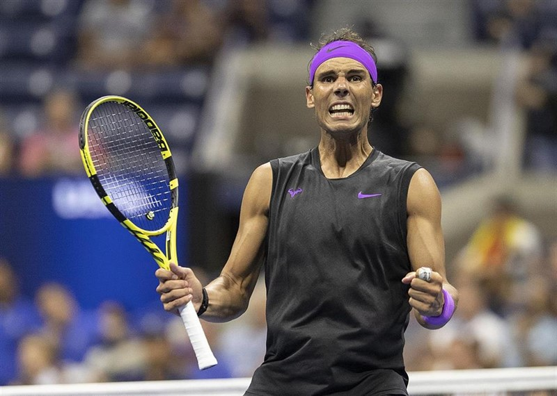 https://img5.s3wfg.com/web/img/images_uploaded/c/9/ep_04_september_2019_us_new_york_spanish_tennis_player_rafael_nadal_celebrates_victory_after.jpg