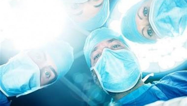 ep atresmedia adquirierederechosdocurreality medico operation live paraemisionmega