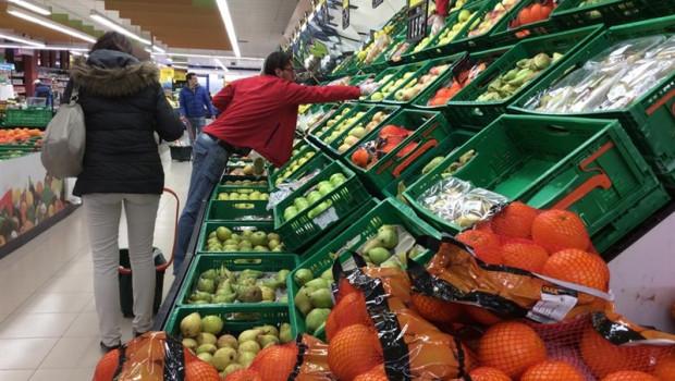 ep economiaipc- ccoo dicelas alzas salariales superanla inflacionpide derogar aspectosreforma laboral