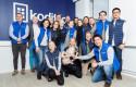 ep economiavivienda- la startup koditio entraespanacapta 12 millones