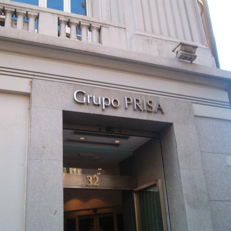 https://img5.s3wfg.com/web/img/images_uploaded/c/9/ep_grupo_prisa_edificio_gran_via_32.jpg