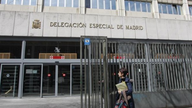 ep hacienda agencia tributaria aeat 20170307131001