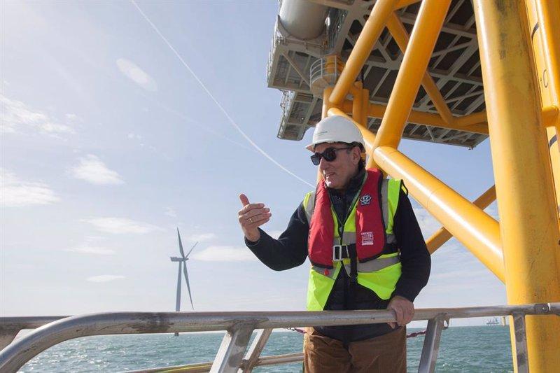 Iberdrola tendrá que renovar a KPMG como auditora en 2020 en plena crisis por Villarejo