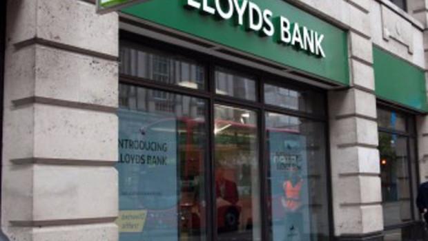 ep oficina de lloyds bank 20201029134603