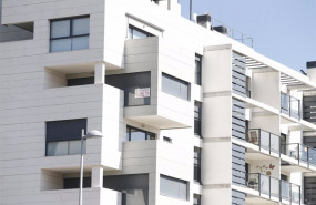 ep piso pisos vivienda viviendas casa casas alquiler compra hipoteca hipotecas euribor construccion