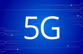ep samsung electronics y sk telecom acaban de anunciar el desarrollo y la realizacion de pruebas con