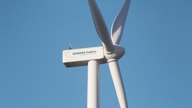 Siemens Gamesa duplica su beneficio neto hasta 88 millones