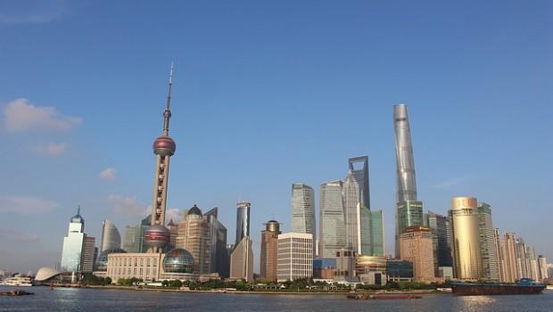 shanghai-1123556 640