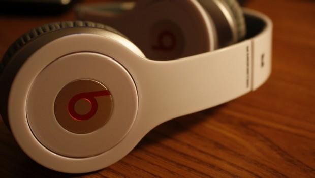 auriculares beats apple