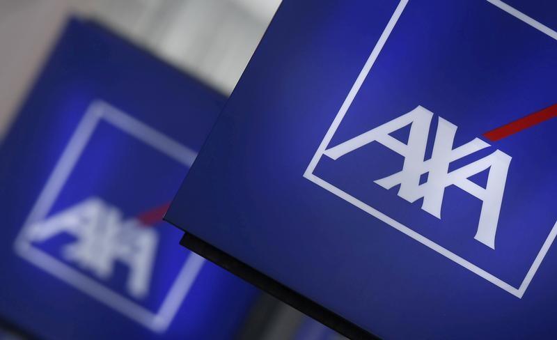 axa-officialise-l-acquisition-de-groupe-xl