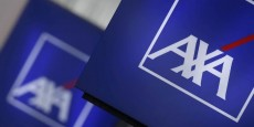 axa-officialise-l-acquisition-de-groupe-xl