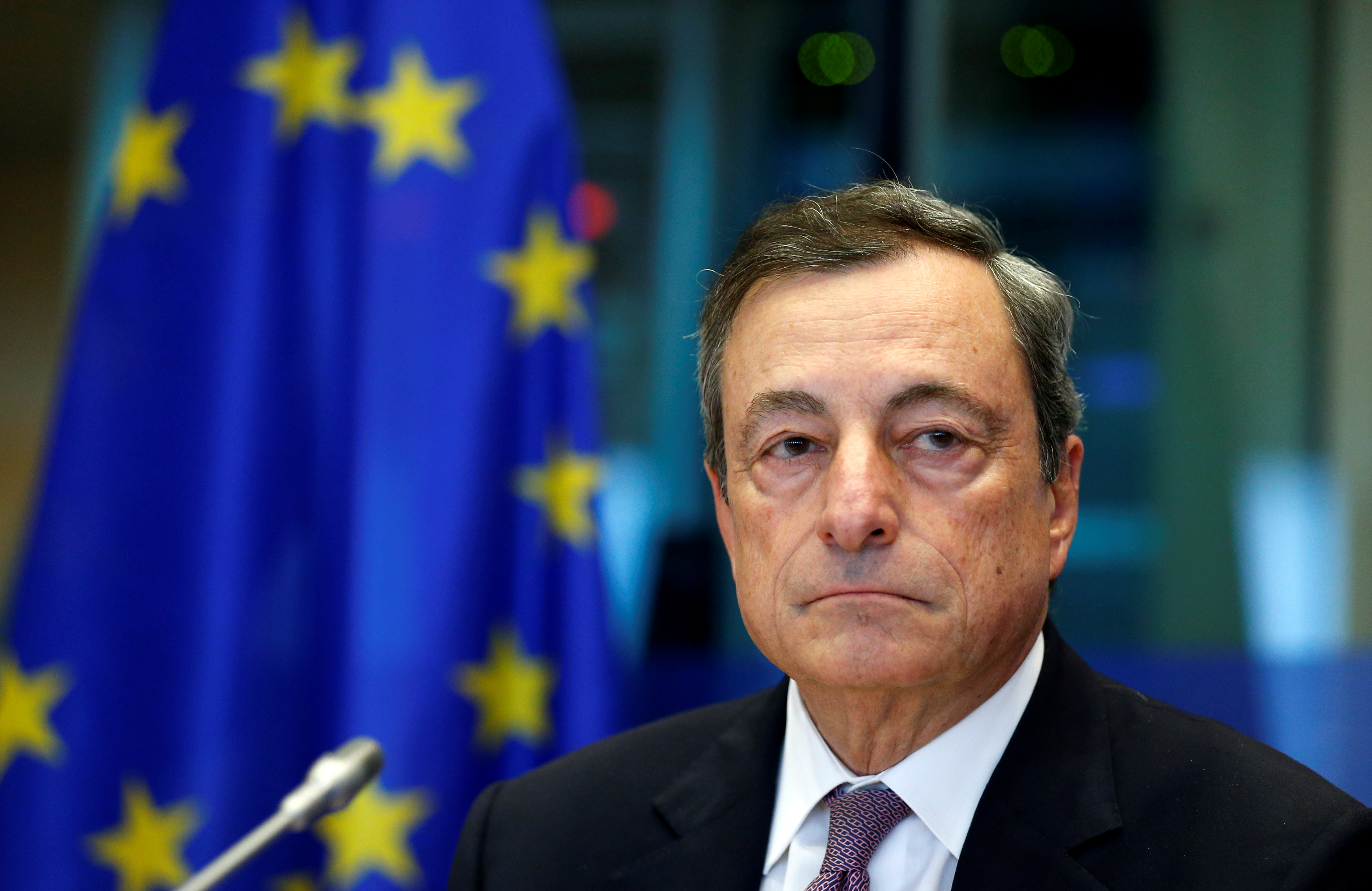 bce-mario-draghi-banque-centrale-europeenne 20180125173536