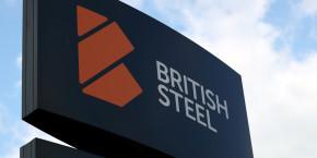 british-steel-repreneur-d-ascoval-place-sous-administration