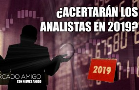 careta mercado amigo analistas 2019