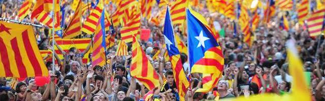 Cataluna-bandera-2