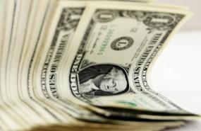 dolares dolares