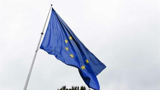 ep banderala union europea 20180606122902
