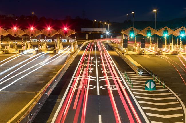 Economía.-El Gobierno aprueba este viernes un convenio para cuando reviertan al Estado las 9 autopistas en quiebra
