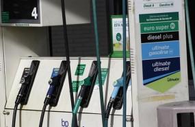 ep gasolina gasolinera gasoil ipc