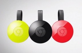 ep google chromecast 2