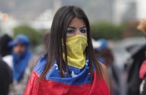 Guaidó participará en la reunión del Grupo de Lima, donde se reunirá con Pence