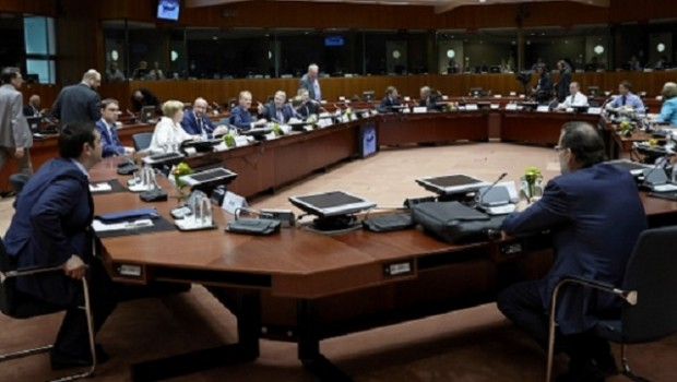 eurogrupo reunion grecia