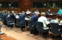 eurogrupo reunion grecia tusk